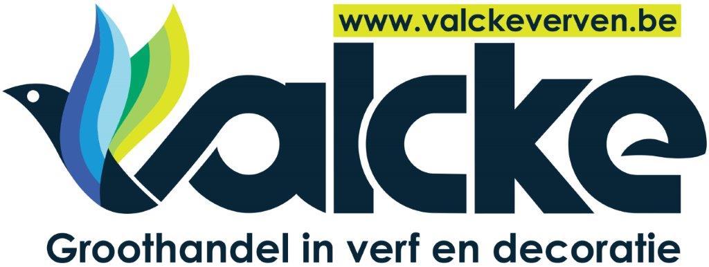 Vacature Brugge