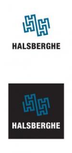 Halsberghe