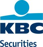 KBC Securities N.V.